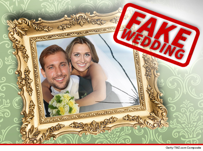 0803-bachelor-in-paradise-fake-wedding-fun-art-TMZ-GETTY-COMPOSITE-01