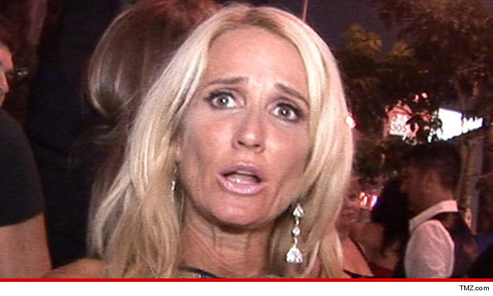 0513-kim-richards-tmz-4