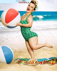 "The Stars of ""Little Women: LA"" Reveal Their Fitness Secrets!"