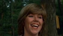 "Alice In ""Friday the 13th"": 'Memba Her?!"