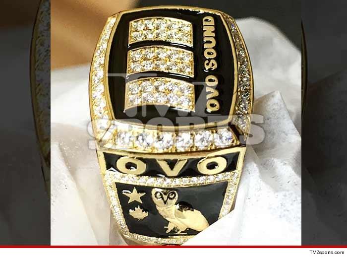 ovo ring