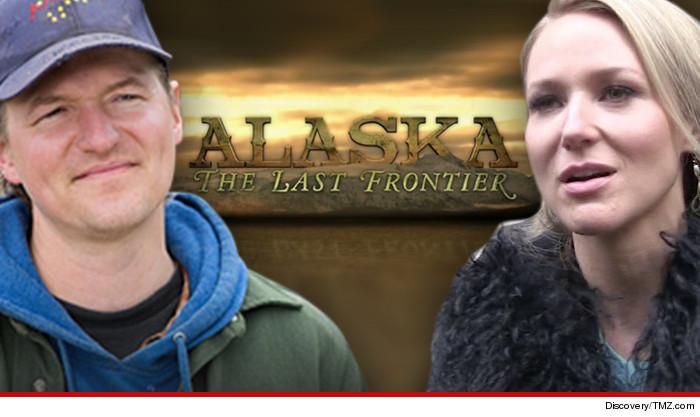 0805-alaska-last-frontier-discovery-tmz-02