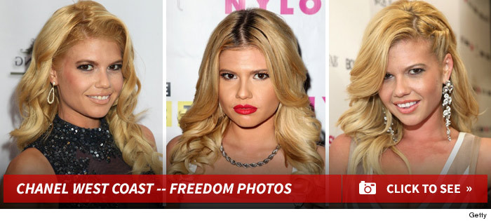 0805_chanel_west_coast_freedom_footer