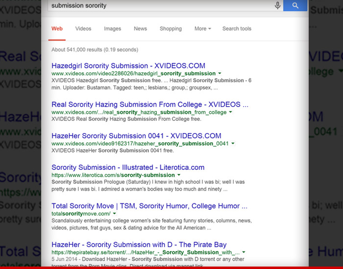 0805_subission_sorority_search_SUB