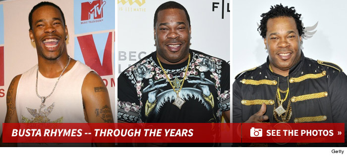 0806_busta_rhymes_years_footer