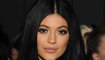 Kylie Jenner --  Happy 18th Birthday!!!