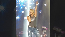 Miranda Lambert -- Divorce Left Me Thirsty ... I Need A Drink