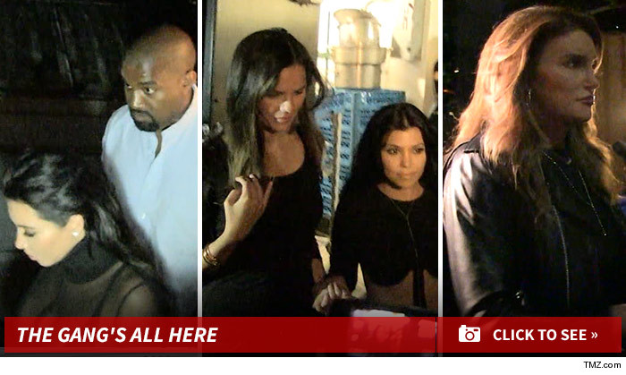0810-kylie-jenner-bday-launch-tmz-01