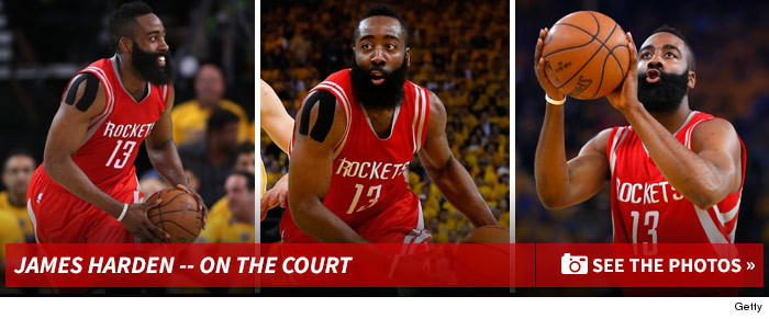 0811_james_harden_court_footer