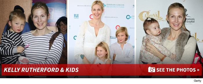 0811_kelly_rutherford_kids_footer