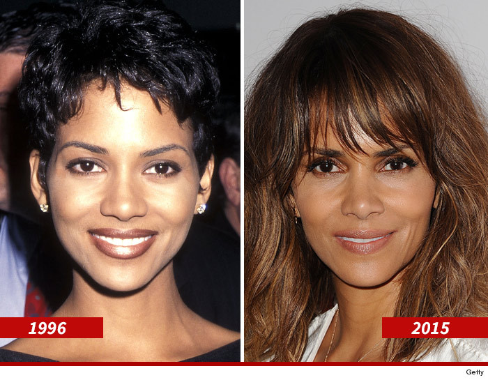 0812_halle_berry_good_genes_good_docs