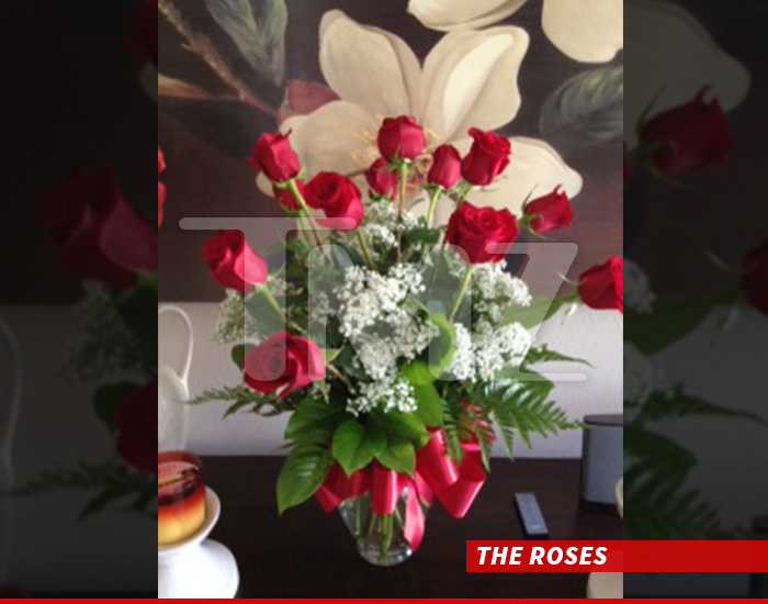 0812-main-cameron-dallas-roses-01