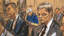 Tom Brady Is Hideous (PHOTO)