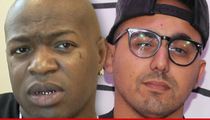 Birdman Sued -- Producer Claims He Got Stiffed Via Hilarious Text Messages