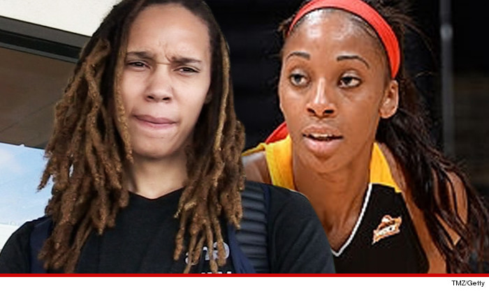 0814-brittney-griner-glory-johnson-01