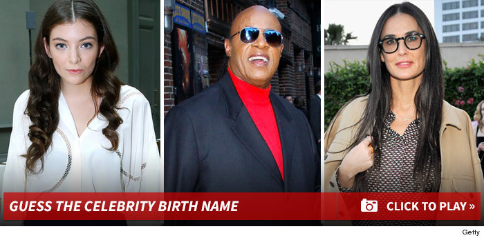 0814_guess_celeb_name_footer