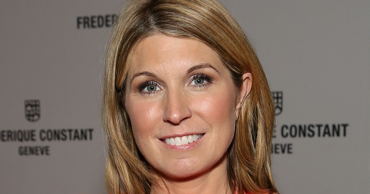 Nicolle wallace speaks out about her surprise termination from quot the