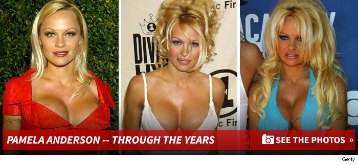 0814_pam_anderson_years_footer
