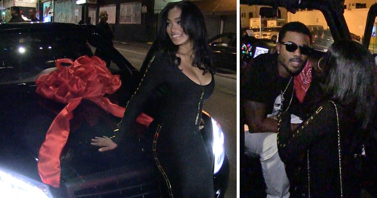 who is ray j dating 2015 currently