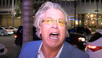 Ron White -- Kim Kardashian for President (VIDEO)