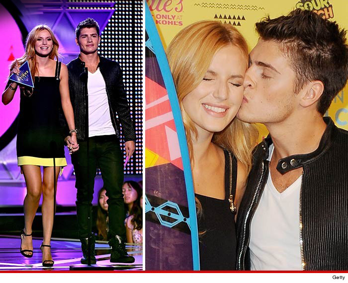 gregg sulkin dating anyone Samantha boscarino dated gregg sulkin in the past, but they broke up on september 16, 2009 between these years, she was also rumored to be dating matt shively but it was never confirmed from both sides.