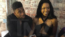 'Real Housewives of Atlanta' -- Transgender Woman Added to Cast
