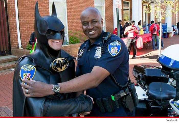 0817-baltimore-police-batman-FACEBOOK-01