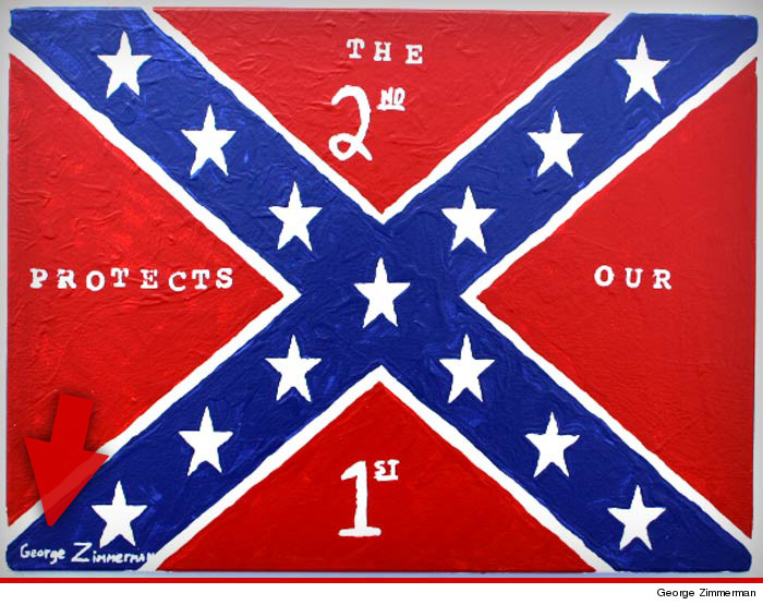 0817-george-zimmerman-confederate-flag-painting-02