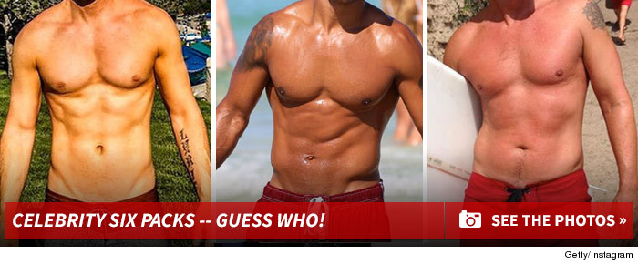 0817_guess_six_packs_washboards_footer