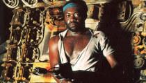 Parker in 'Alien': 'Memba Him?!