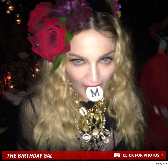 0818_madonna_bday_launch