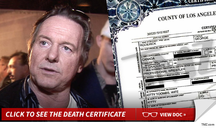 0818-roddy-piper-death-certificate-Document-Launch-Template
