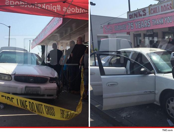 0819-pinks-car-crash-TMZ-02