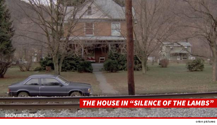0819_silence_of_the_lambs_HOUSE_sub