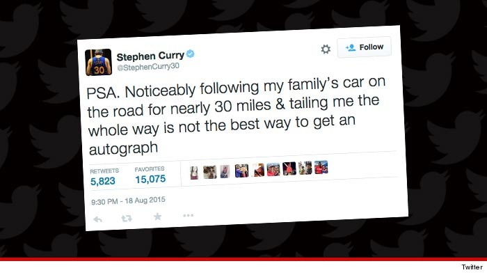 0819-steph-curry-tweet-TWITTER_01