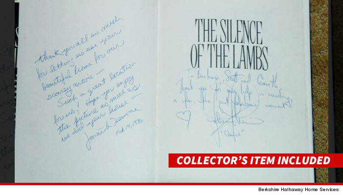 0819_silence_of_the_lambs_book_sub2