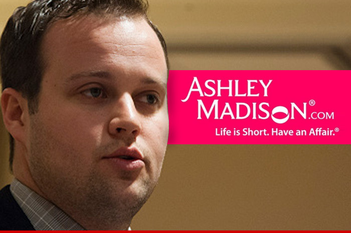 entertainment gossip josh duggar admits ashley madison affairs porn habit article