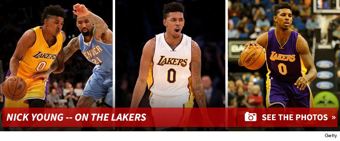 0820_nick_young_lakers_footer