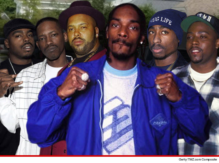 0820_snoop_and_crew_getty_composite-2