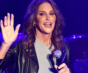 Caitlyn Jenner Reveals How Her Sons REALLY Felt About Her Vanity Fair Cover