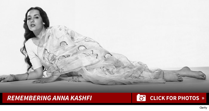0821_anna-kashfi_remembering_footer