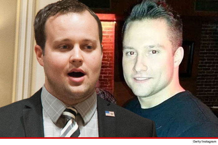 0821-MAIN-josh-duggar-stolen-photo-okcupid-INSTAGRAM-GETTY-01