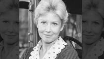 Olivia Walton on 'The Waltons': 'Memba Her?!