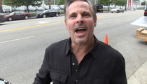 Vivid Honcho Steve Hirsch -- Kylie Jenner's Sex Tape Could Be Bigger Than Kim's! (VIDEO)