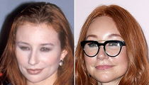 Tori Amos: Good Genes or Good Docs?!
