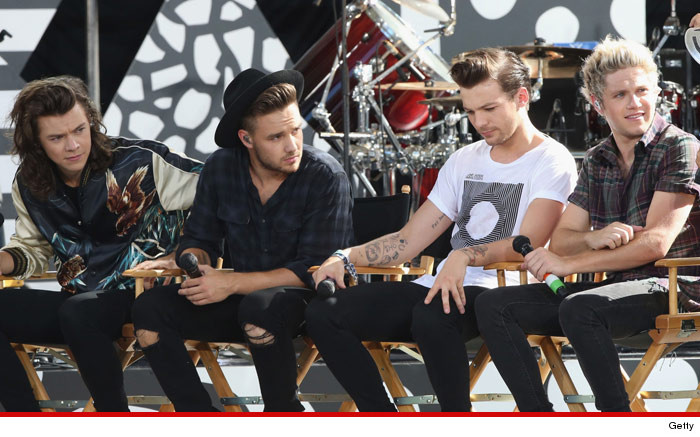 0823-one-direction-split-getty-3