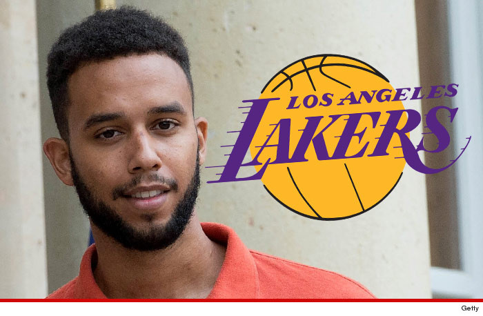 0824-anthony-sadler-lakers-GETTY-01
