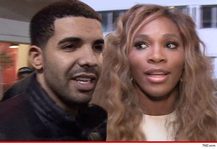 0824-drake-serena-williams-TMZ-01