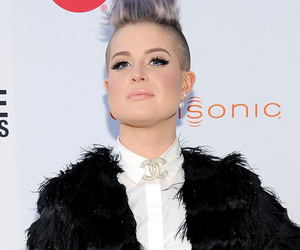 "Kelly Osbourne Slams ""Fashion Police"" Costar Giuliana Rancic: ""I Think She's a Liar"""