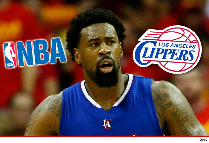 0825-deandre-jordan-sued-clippers-NBA-GETTY-01v